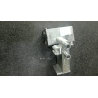 Buy High Precision Metal CNC Machining Parts CNC Processed Parts Aluminium Fittings at wholesale prices