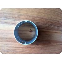 Quality Extrusion Anodized Aluminum Profiles Diameter 400mm For Router Shell for sale