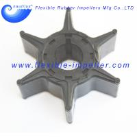 China Marine Impellers for Outboard Motors Replace YAMAHA 6L2-44352-00-00 Sierra 18-3065 Mallory 9-45613 CEF 500384 Neoprene on sale