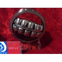 Quality Heavy Load Self Aligning Roller Bearing Tapered For Automobile 22313E for sale