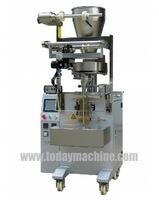 Quality PLC Control Automatic Food Vertical Packing Equipment for sale