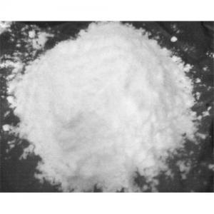 Quality Oxalic Acid  (Urgent sale !!! ) for sale
