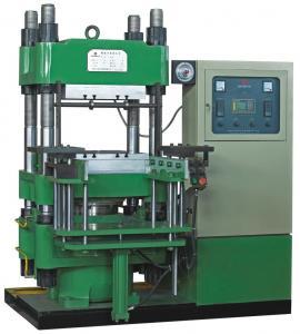 China 1200mm F-B YQ 32-800 8000 KN Hydraulic punch Press brake Machine cnc machinery on sale