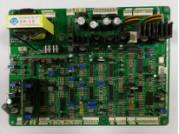 Quality High Reliablity Welding Machine Spare Parts MIG Welder Control Board for sale
