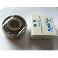 Quality Single Direction Heavy Duty Needle Roller Bearings ASNU15 Clucth Bearing For Automotive for sale