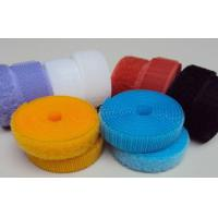Quality Fishing Equipment 1 Inch Hook And Loop Tape Roll Heavy Duty for sale