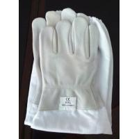 Farm Beekeeping Gloves Abrasion Resistant Full Sizes No Lining