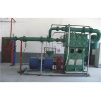 Buy Medical Industrial Oxygen Plant , Pure Cryogenic Oxygen Plant at wholesale prices