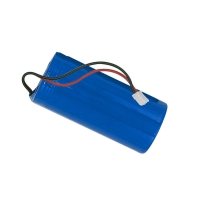 Quality 21700 4800mAh 3.7 Volt Lithium Battery Pack with Custom Lithium Ion Battery for sale