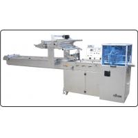 Buy cheap Bread packaging machinery ALD~450 from wholesalers