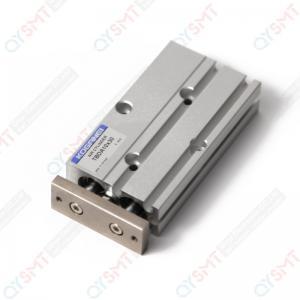 Quality High Performance SMT Spare Parts SAMSUNG Cylinder J6701018B 6 Month Warranty for sale