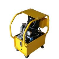 Quality ELECTRIC HYDRAULIC PUMP for sale
