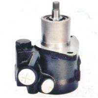 Quality Power Steering Pump for TATA 7673 955 380 for sale