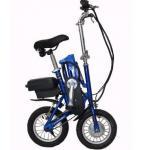 Quality 36V 6Ah LiFePo4 E Bike Battery Packs for sale