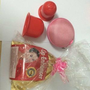 China Home Candylipz Natural Lip Enhancer Plumper / Get Fuller Lips on sale