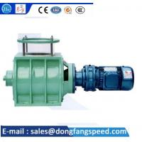Quality DFGFWFL Airlock Rotary Feeder Variable By Volume Star Discharge Valve for sale