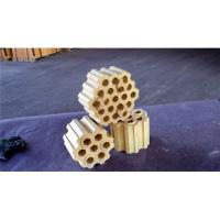 Quality High alumina brick for hot-blast stove for sale