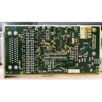 Quality High density optical transmission HDI pcb board 8-Layer , 18um Copper ENIG for sale