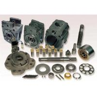 Quality Excavator Truck Cylinder Heads Eaton 5421 7621 78462 4621 Replacement for sale