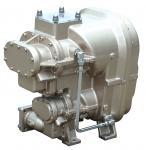 Quality 4 - 5 Bar Screw Compressor Air End Ac Power With Capcity 5.32 - 6.98 M³ / Min for sale