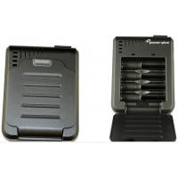 Quality Multi-Function Battery Charger FLC-4 for charging rechargeable Ni-Cd, Ni-MH and more for sale