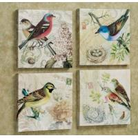 Buy MDF frameless decorative painting at wholesale prices