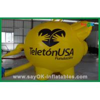 Quality Mascot Inflatable Cartoon Characters for sale