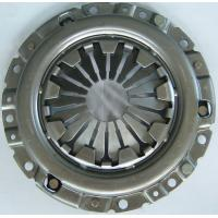 Quality HYUNDAI Clutch Pressure Plate 4130002010 for sale