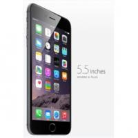 Quality Apple Iphone 6 Plus 16GB Space Gray Factory for sale
