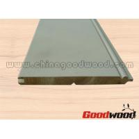 Quality Solid Wood Moulding Goodwood for sale