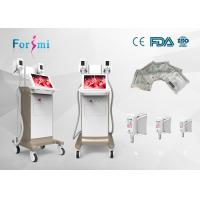 Quality Highest cost performance zeltiq coolsculpting machine price freeze treatment for fat for sale