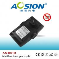 Buy Office Electromagnetic Ultrasonic Pest Repeller at wholesale prices