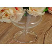 Quality Water Double Wall Borosilicate Glass Kitchenware Tea Drinking Cup for sale