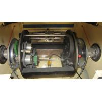 China Automatic Stator Coil Winding Machine With Copper / Aluminum Wire on sale