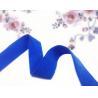"Buy cheap Boud edage belt 3/8""-5/8""elastic webbing from wholesalers"