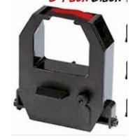 Buy Acroprint Models ATR240 and ATR360 Replaces Acroprint part ATR242 Compatible at wholesale prices