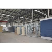 NINGBO DEEPBLUE SMARTHOUSE CO.,LTD