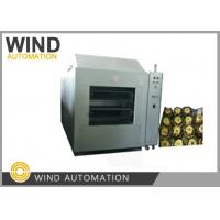 Quality Electricity or Diesel Power Stator Varnish Dipping Machine Motor Insulation for sale