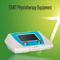 Quality ESWT radial shockwave slimming beauty machine best cellulite removal shockwave machine cellulite reduce shock wave for sale