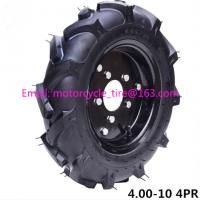 Quality hot sale good price with high quality agriculture tire, agriculture wheel, tiller wheel, tractor tire, tiller wheel for sale