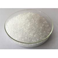 China Cas 7783-40-6 Coating Particles / Magnesium Fluoride Crystal 99.99% Purity on sale