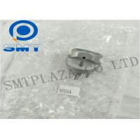 Quality SMT Camalot Prodigy Dispensing Machine parts 49064 original new for sale