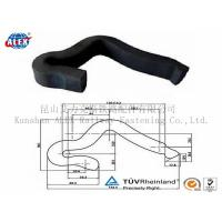 Quality Rail anchor,anticreeper,anti-creeper for sale