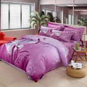 Quality 6pcs 7pcs 8pcs Daybed Home Bedding Comforter Sets Bedroom Bedding Sets for sale