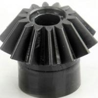 Quality Replacement Gear for Noritsu QSS28/29/30/31/32/33/35 minilab part no A220062-01 / A220062 made in China for sale