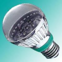 Quality Power LED Bulb (G60) for sale