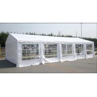 China outdoor PVC party tent frame tent wedding tent safari tent event tent on sale