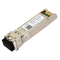Cisco, HP,Huawei, Juniper compatible SFP CWDM ESPCxx92-3LCD20 20KM SFP+10Gbps CWDM 20KM SFP+ Transceiver for sale