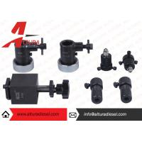 Buy Alloy Common Rail Injector Fuel Collector Oil Inlets For CR Injector JY01 at wholesale prices