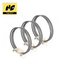China China OEM Manufacturer Best Selling piston ring motorcycle used for tp generator piston ring on sale